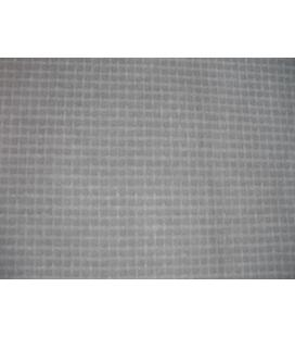 Maison de couture cotton checkerboard - 20 envelopes 114x162